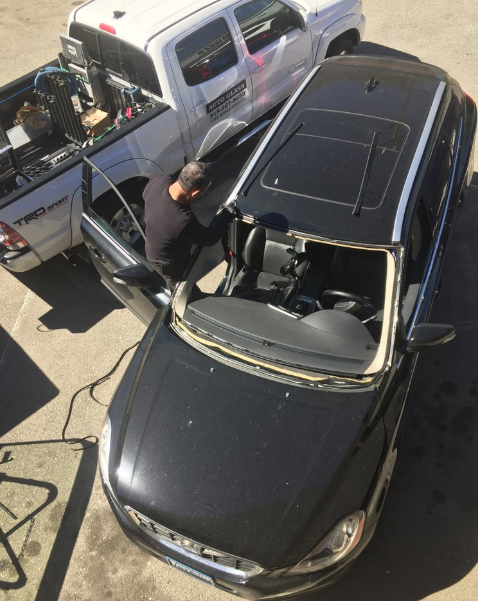 Rodriguez Auto Glass >> Auto Fast Glass Call Us Today For A Free Quote 818 967